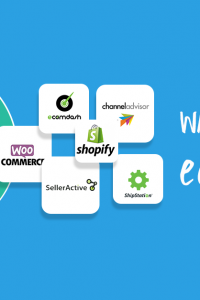 Multichannel eCommerce – Benefits, Challenges and Opportunities