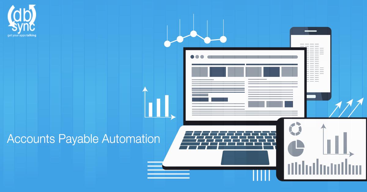 AP-Automation