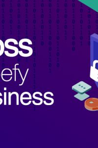 Data Loss and its adverse effects
