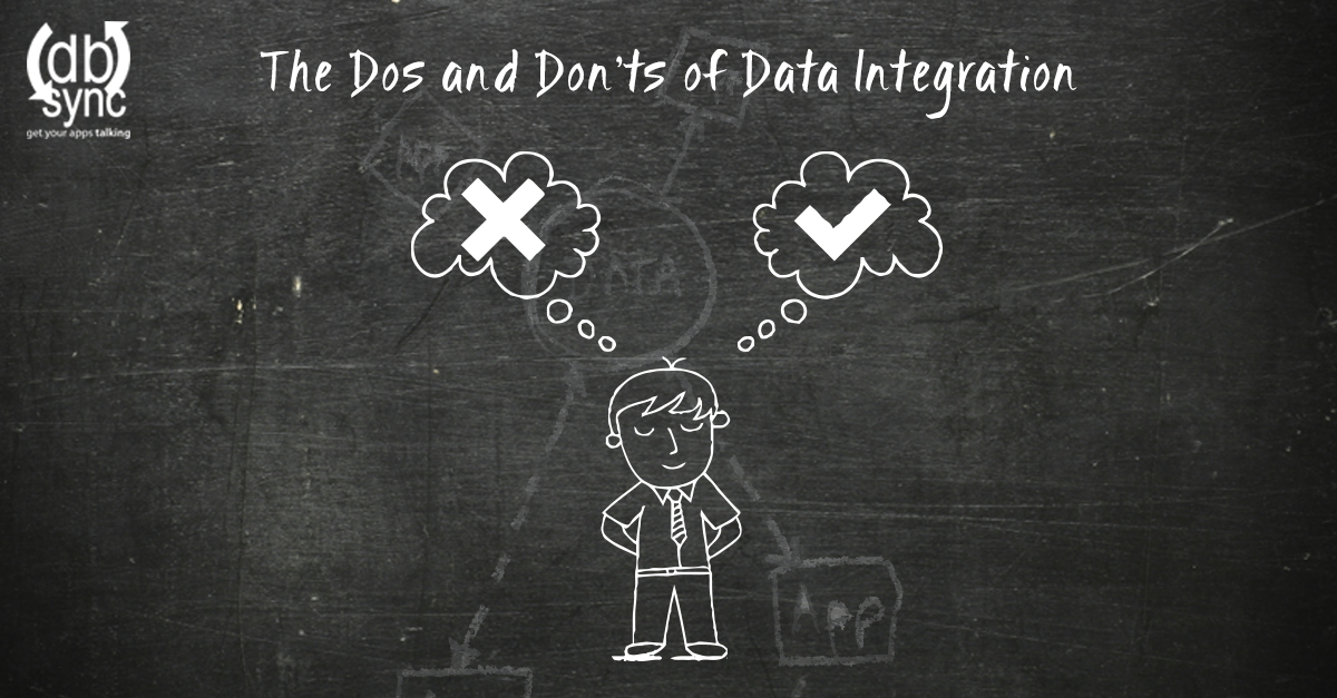 Dos-and-Don'ts-of-Data-Integration