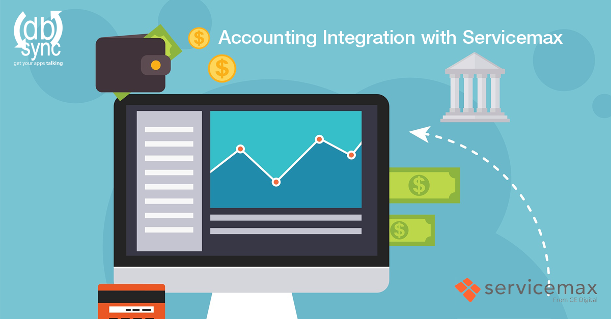 accounting-integration-for-service-max