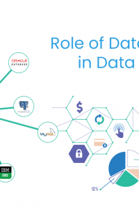 Role of Data Integration in Data Analytics