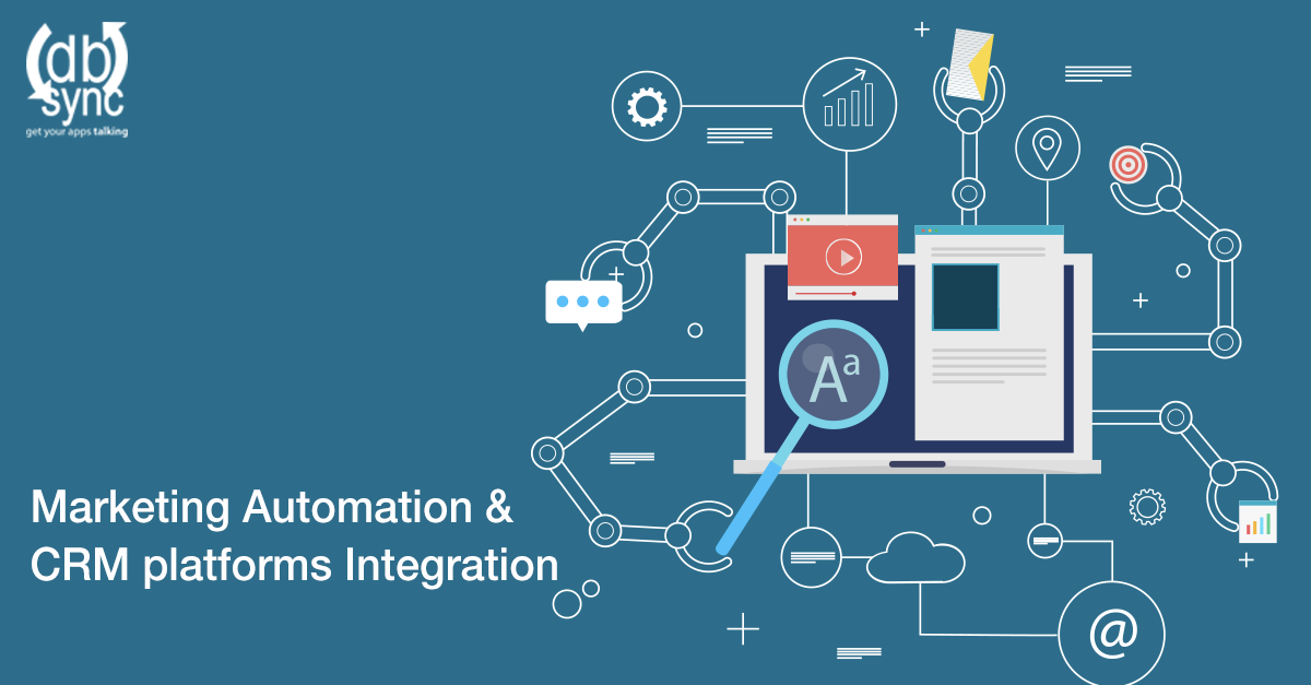 marketing-automation-and-crm-platforms-integration