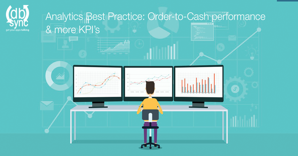 order-to-cash-performance