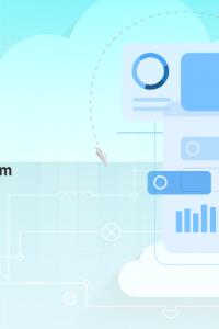platform-integration