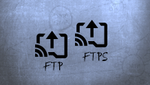 File Transfer Protocol (FTP) Connector