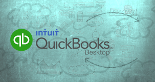 QuickBooks Desktop Integration