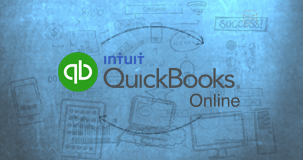QuickBooks Online integration data sheet