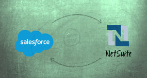 Salesforce and NetSuite Integration Guide