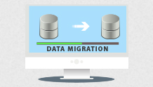 Data migration whitepaper