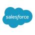 Salesforce Replication