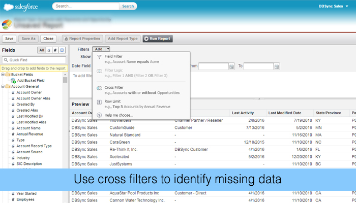 clean your crm data1