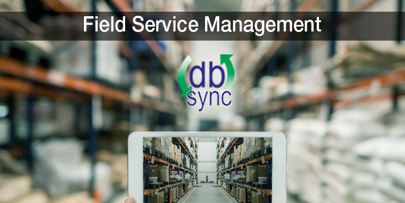 Field Service_2
