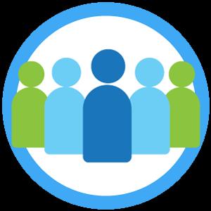 DBSync community | DBSync Netsuite Logo Transparent